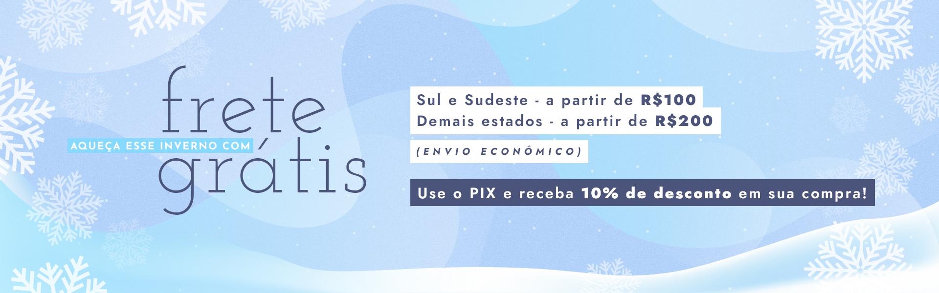 Slider desktop 4 – FRETE GRATIS BRASIL